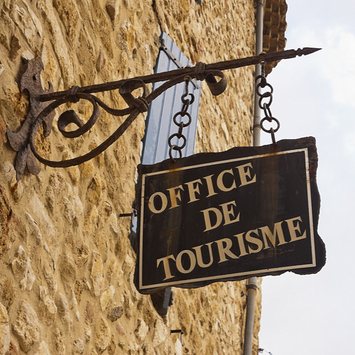 Offices de tourisme