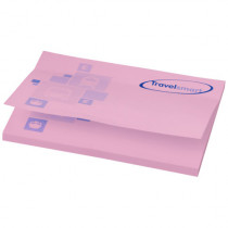 Post-its Sticky-Mate® 100 x 75