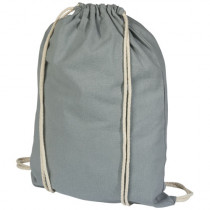 Sac premium coton Oregon
