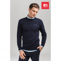 """Pull-over """"MILAN RN"""" col """"rond"""" Homme S-XXL"""